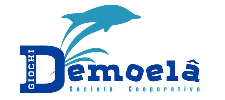 Demoela