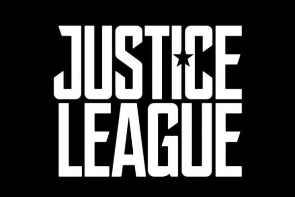 Justice League: il teaser ci mostra i nuovi volti della giustizia!