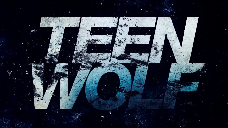 Teen Wolf: il trailer dell'ultima stagione