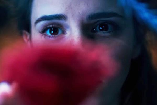 La Bella e la Bestia: Angela Lansbury dice la sua sul remake Disney