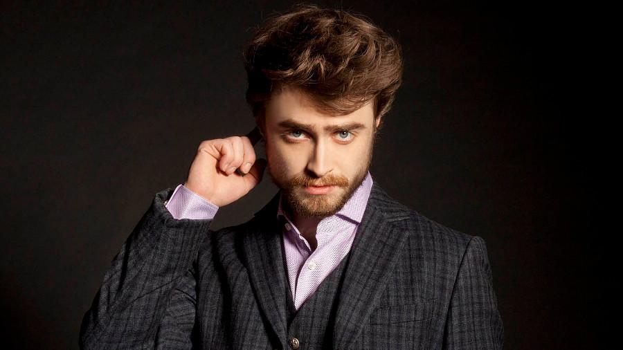 Daniel Radcliffe non chiude la porta al ritorno nei panni di Harry Potter