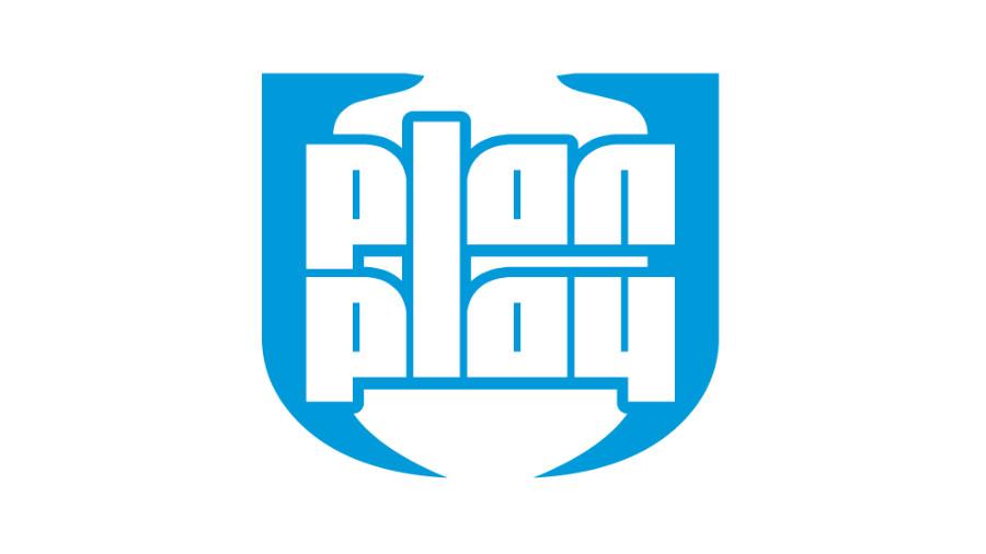 Essen 2016: le novità di Planplay