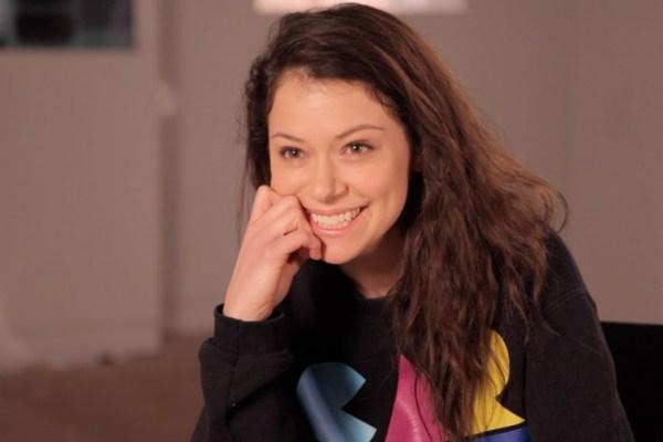 Tatiana Maslany finalmente vince un Emmy