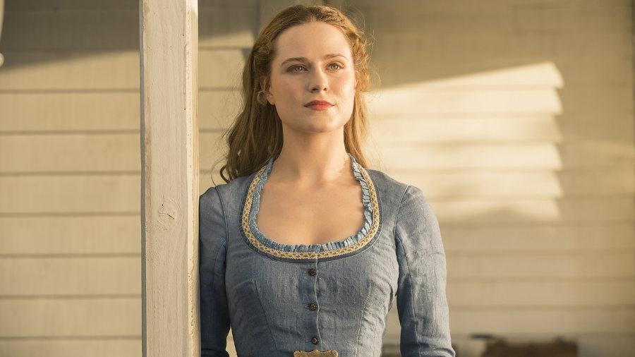 Westworld, il nuovo trailer: Dolores e i sogni