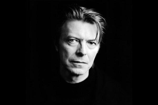 David Bowie – Tre inediti in uscita ad ottobre