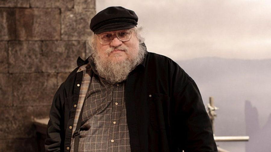 George R. R. Martin: in lavorazione altri 3 prequel di Game of Thrones (e un titolo potenziale)