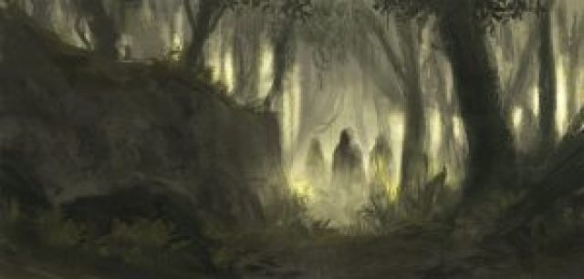 gost_forest