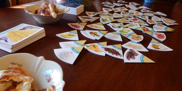 bake-off-col-tiramisu