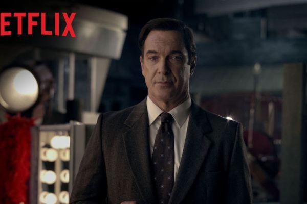 Una serie di sfortunati eventi il trailer (vero) di Netflix e la data di messa in onda