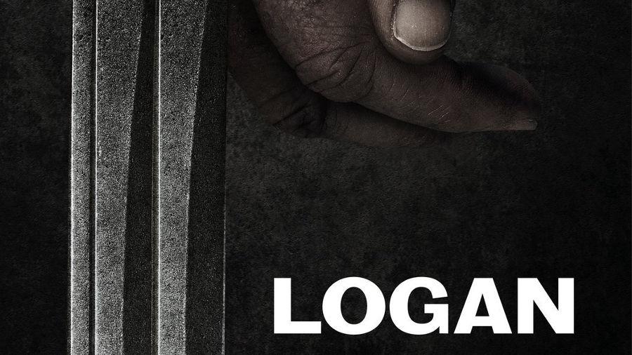 Logan: l'atteso trailer dell'ultimo capitolo di Wolverine