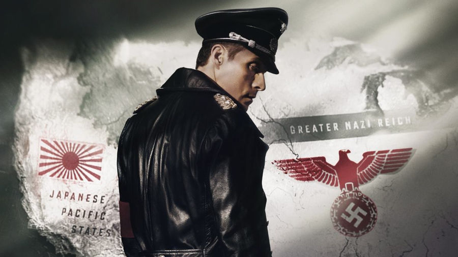 The Man in the High Castle – Il trailer della seconda stagione
