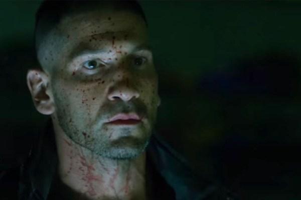 The Punisher: uscita confermata per il 2017 e 5 nuovi attori nel cast