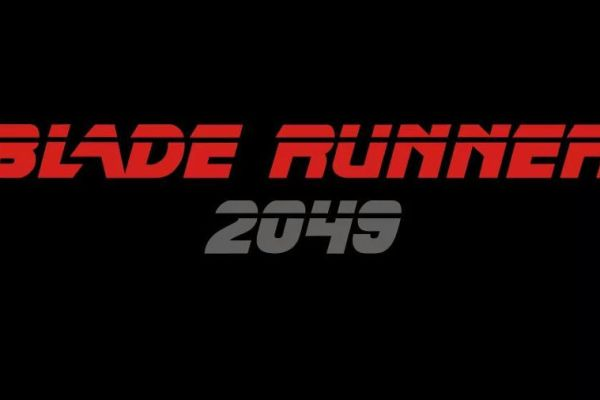 Blade Runner 2049 – Il trailer