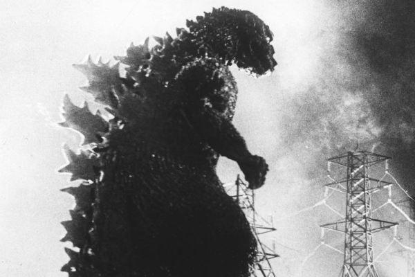 La vera storia di Godzilla, l'anima del Giappone
