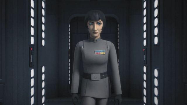 star_wars_rebels_governor-pryce