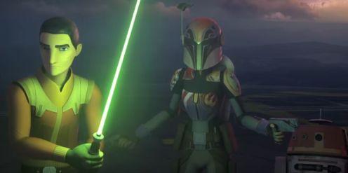 imperial-super-commandos-2