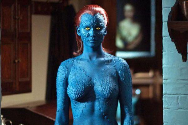 News e trailer: X-Man, A Monsters Call, The Magicians e molto altro