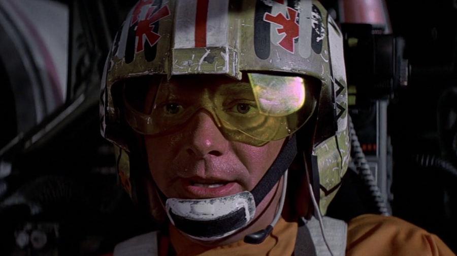 Star Wars: ecco come Rogue One ha usato frammenti mai visti dei film classici