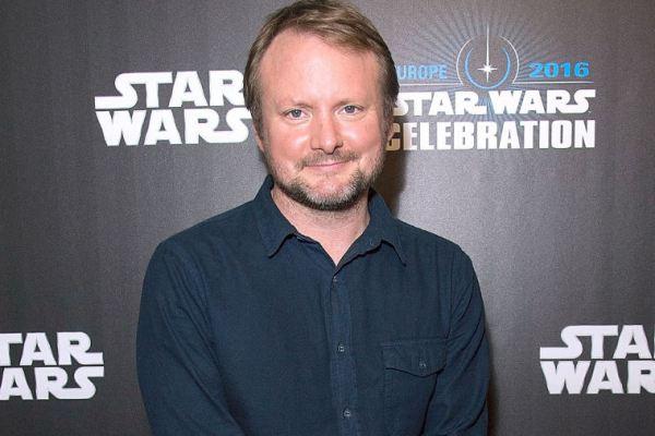Rian Johnson e la somiglianza tra Gli ultimi Jedi e L'impero colpisce ancora