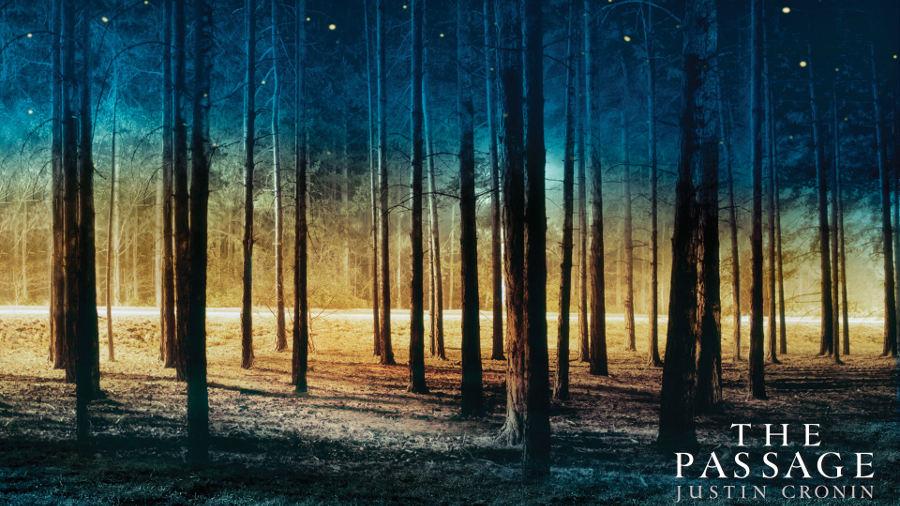 The Passage, la serie di vampiri di Ridley Scott