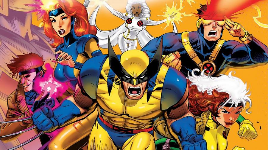 Fox ordina il pilot per la serie sugli X-Men targata Bryan Singer \ Matt Nix