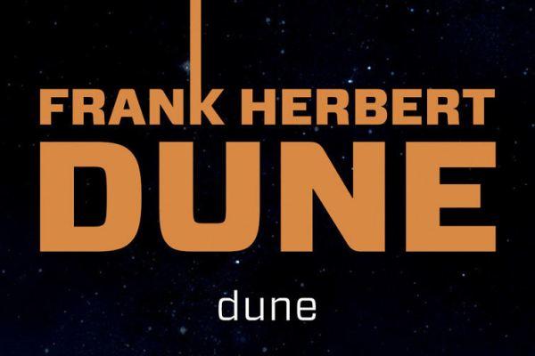 Il regista di Blade Runner 2049 dirigerà anche Dune
