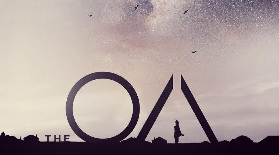 The OA Part II – Netflix ha rinnovato la serie