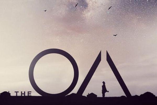 The OA: il trailer della seconda stagione, finalmente!