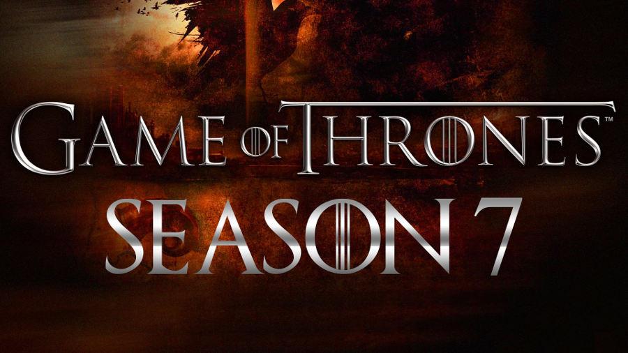 Game of Thrones: il trailer della settima stagione