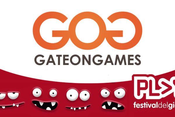 Verso Play 2017: GateOnGames