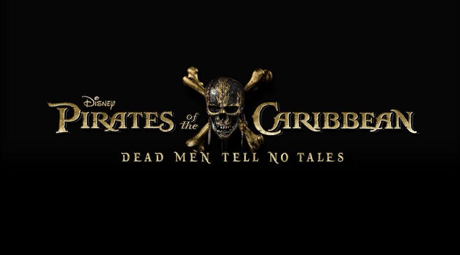 Pirati dei Caraibi 5: un nuovo trailer mostra il giovane Capitan Jack Sparrow