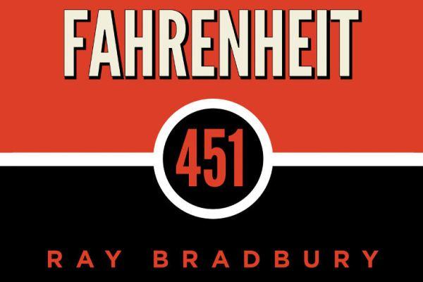 Fahrenheit 451 arriva su HBO