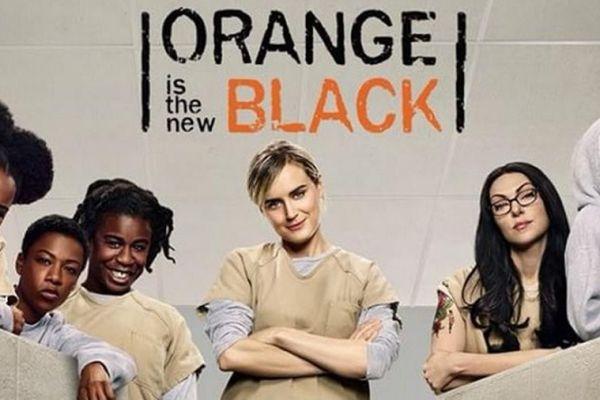 Orange Is The New Black: un trailer per l'attesissima quinta stagione