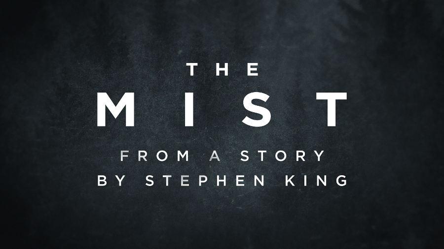 The Mist di Stephen King: il trailer della nuova serie