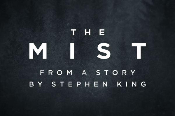 The Mist – Il trailer e il dietro le quinte