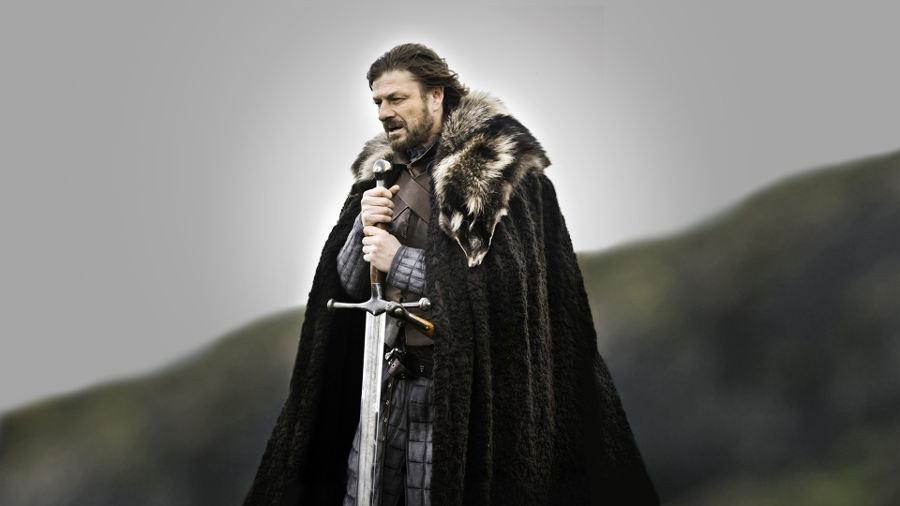 Game of Thrones: indovinate quante morti ci sono state sino a oggi