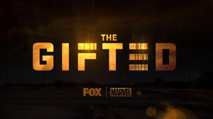 """The Gifted: ecco i poster animati della serie """"X-Men"""""""