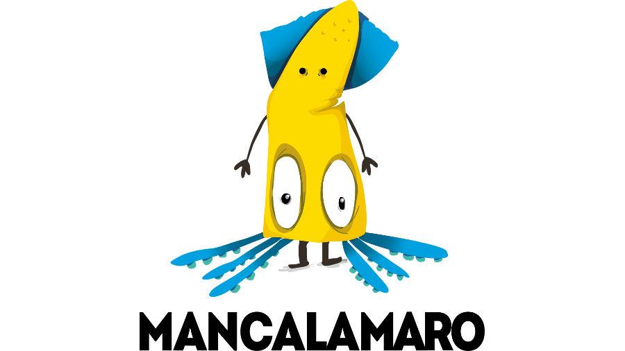 Nasce manCalamaro, una nuova casa editrice di giochi