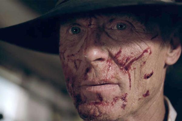 Westworld: il trailer della seconda stagione