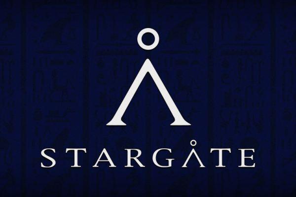 Why we love the Gate – Perché amare Stargate nel 2017