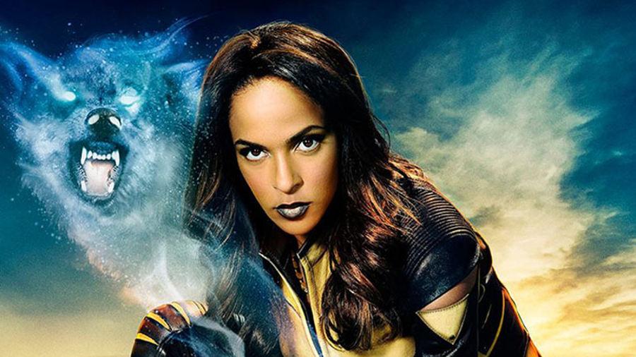 DC: la serie TV di Vixen arriva su The CW