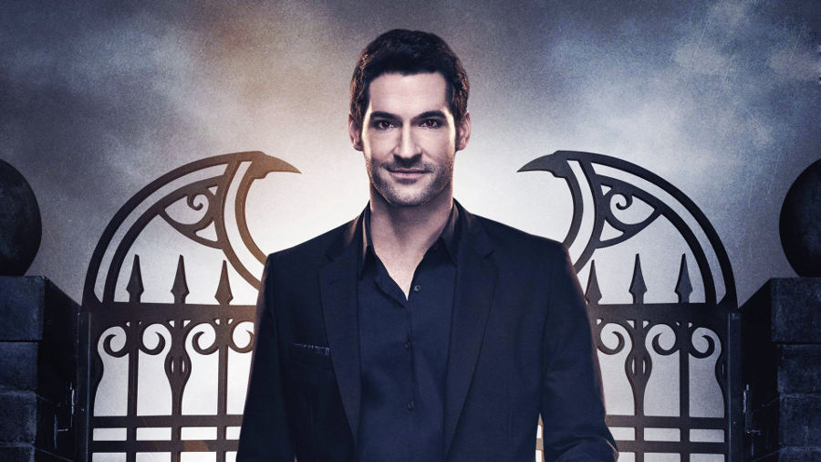 Fox cancella Lucifer e The Exorcist, con una notevole ironia