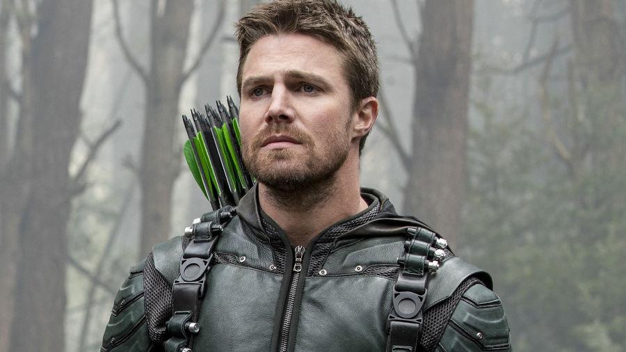 Arrow 6: pronti a scoprire il destino del team Arrow?