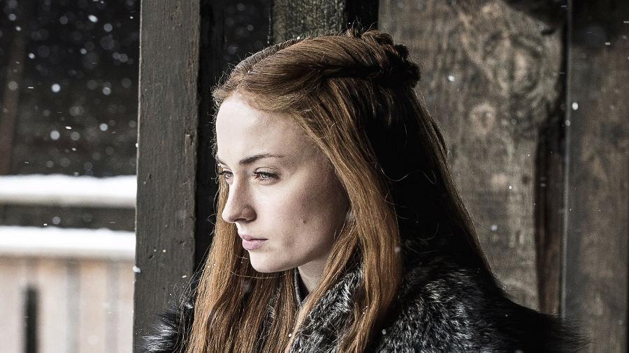Una scena tagliata di Game of Thrones avrebbe rovinato la trama a Grande Inverno