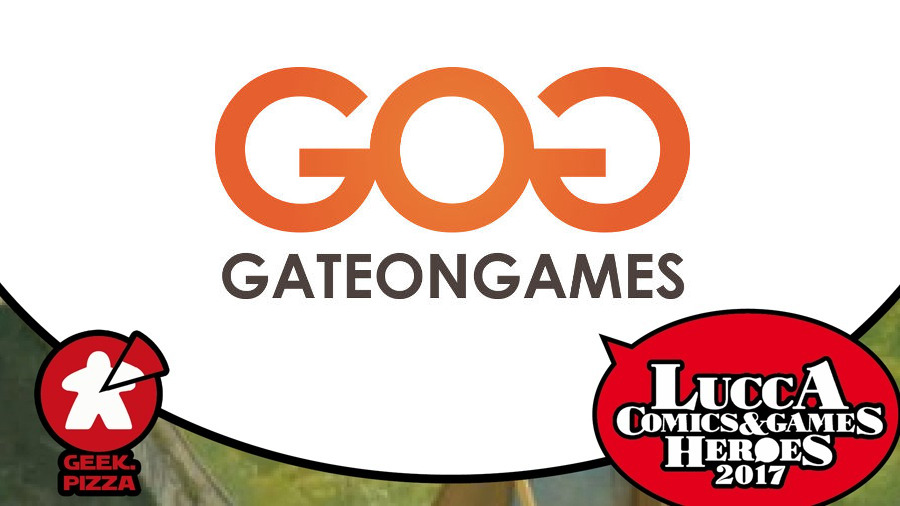 Verso Lucca C&G 2017 – Gate On Games