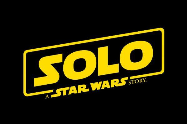 Tre pianeti confermati per Solo: A Star Wars Story