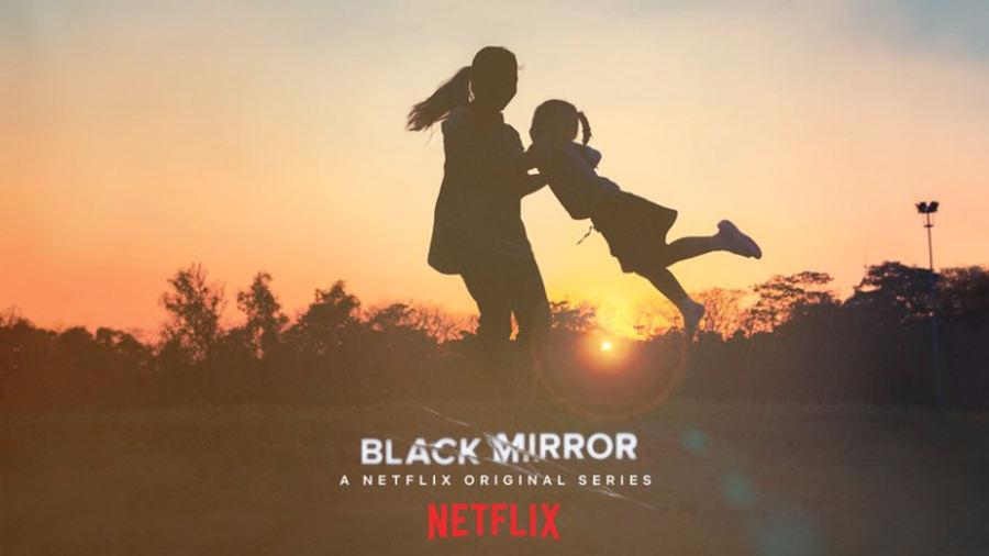Black Mirror, la quarta stagione inizia con il segreto per essere buoni genitori