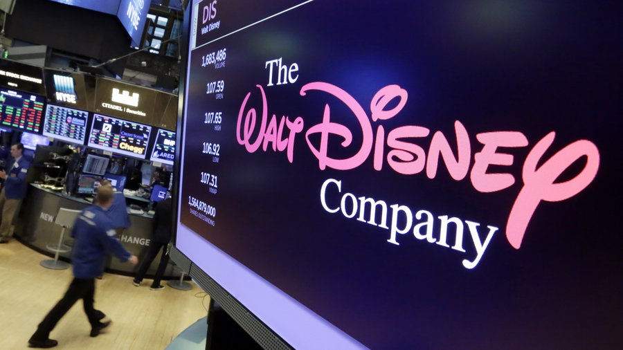 Il servizio di streaming di Disney partirà senza film di Star Wars