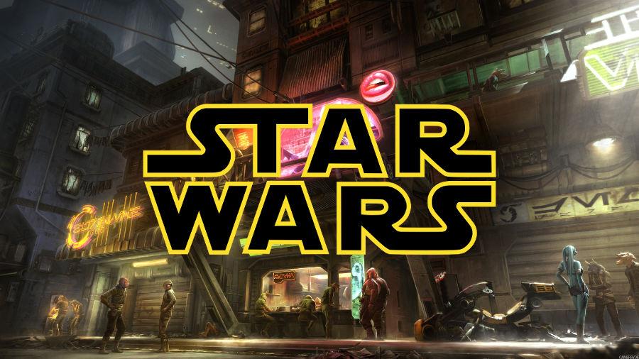 Star Wars: Cosa ha da apprendere la futura serie TV da Rebels?