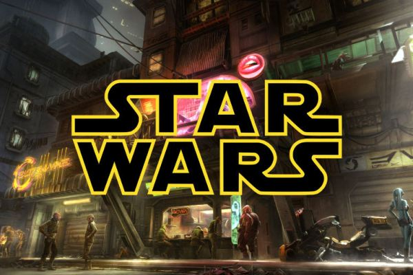 Star Wars: Cosa ha da apprendere la futura serie TV da Rebels?